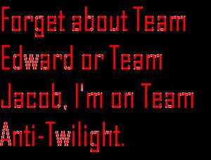 File:Team Anti Twilight by amaott.jpg