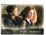 Victoria-sutherland-and-the-twilight-saga-eclipse-gallery