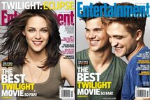 122824 kristen-stewart-taylor-lautner-and-robert-pattinson-on-the-cover-of-entertainment-weekly