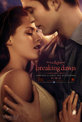 File:Edward and Bella !.jpg