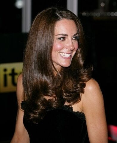 File:Katemiddleton.jpg