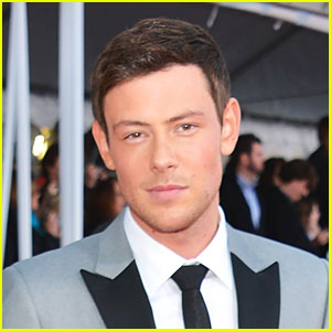 Cory-monteith-dead3