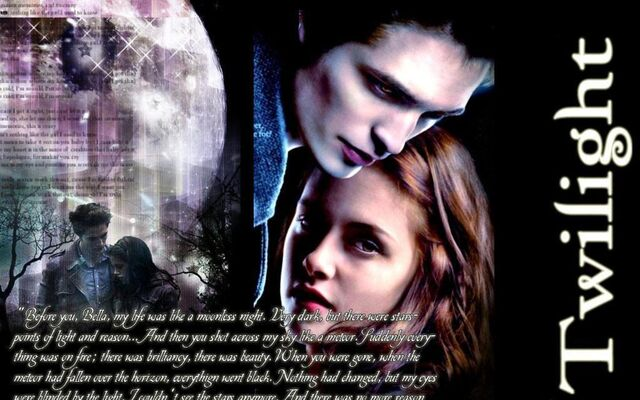 File:Twilight-Wallpaper-twilight-series-1966270-1024-768.jpg