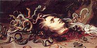 File:200px-Rubens Medusa.jpeg