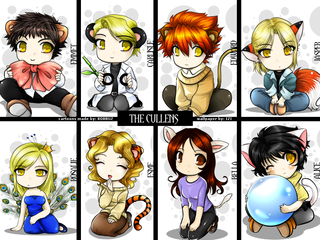 File:Cullen Animals.png