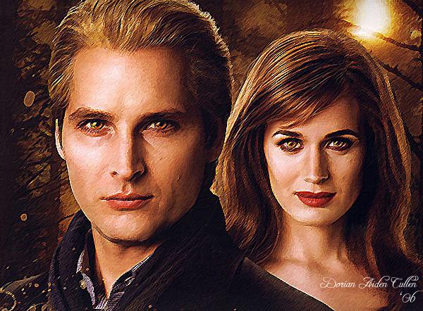 File:Esme and Carlisle Cullen by SuchAStupidLamb.jpg