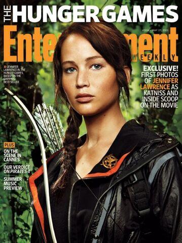 File:Jennifer-Lawrence-as-Katniss-Everdeen-in-The-Hunger-Games-movie.jpg