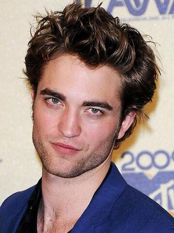 File:Robert Pattinson 20.jpg