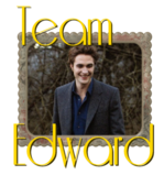 File:Th TeamEdward21.png