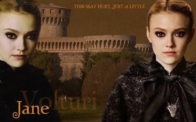 File:Jane Volturi Wallpaper.jpg