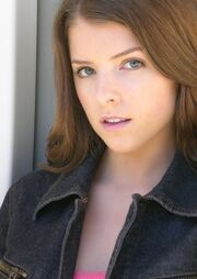 Jessicastanley