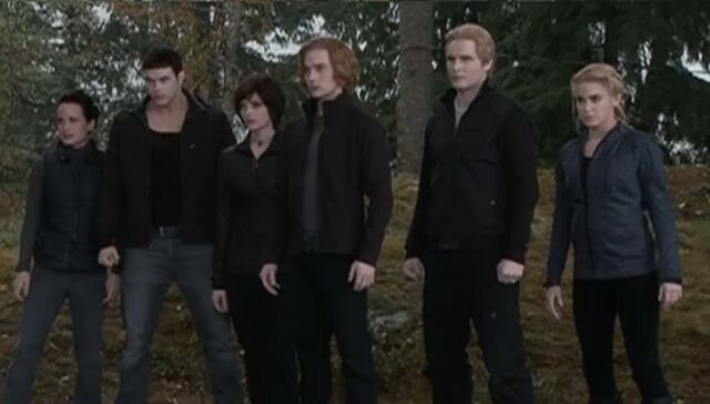 File:The Cullens 11.jpg