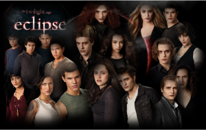 File:Twilight eclipse poster.png