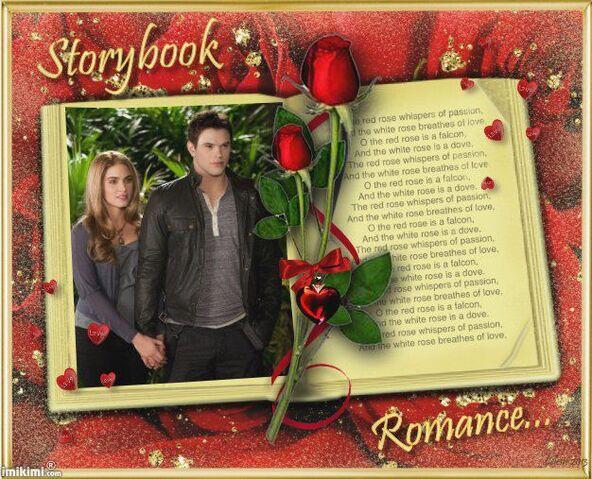 File:Emmet Cullen and Rosalie Hale fan art.jpg