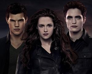 File:Twilight300.jpeg