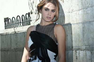 File:Nikki-reed-512.jpg