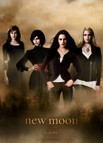 File:The-women-of-the-cullens7420061-.jpg