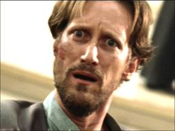 Christopher Heyerdahl11