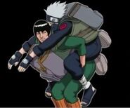 Gaiandkakashipiggyback ad-1-