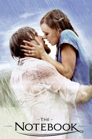 File:The-notebook-original.jpg