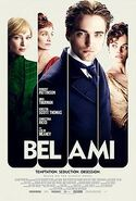 220px-Bel ami poster