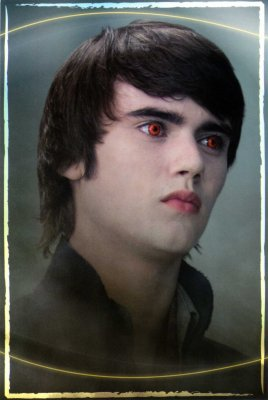 File:Alec of the Volturi New Moon.jpg