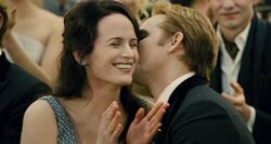 Carlisle-and-esme-cullen
