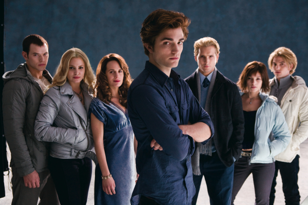 File:Movie cullens1.jpg