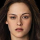 Thumb-Bella Swan