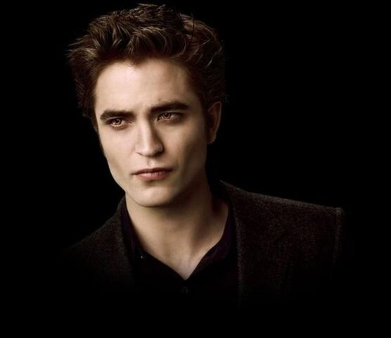 File:Twilight-and-New-Moon-images-with-no-BG-for-whatever-you-want-to-do-twilight-series-7486148-714-616.jpg