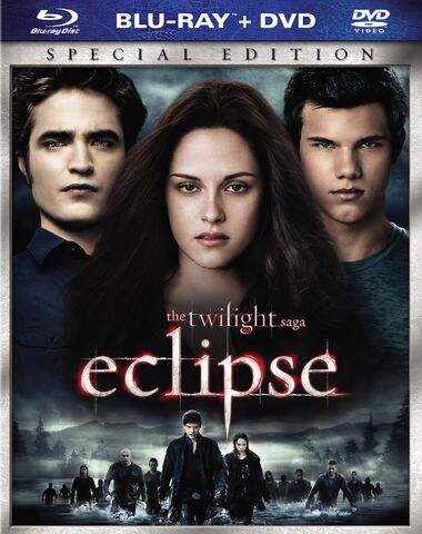 File:ECLIPSE Special Edition Blu-Ray&DVD Combo.jpg