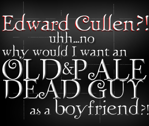 File:Edward cullen by anti twilight army.png