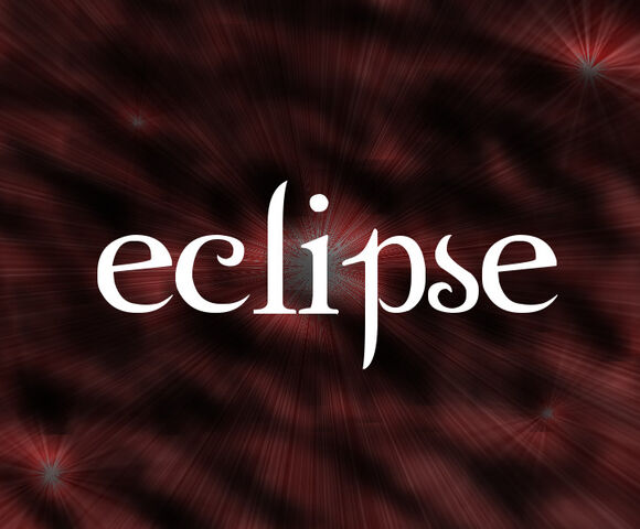 File:Eclipse111.jpg