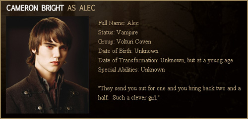 File:New moon alec.jpg