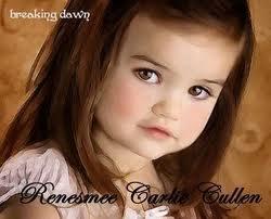 File:Renesmee C.Cullen.jpg