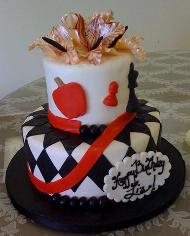 File:Birthday cake-twilight4.jpg