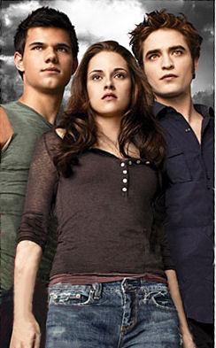 File:Edward, Bella andJacob 3.jpg