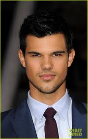Taylor Lautner(hot)