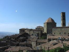 File:Volterra city Italy.jpg