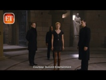 File:212px-Demetri, Felix, Irina and Santiago stay together in the castle.jpg