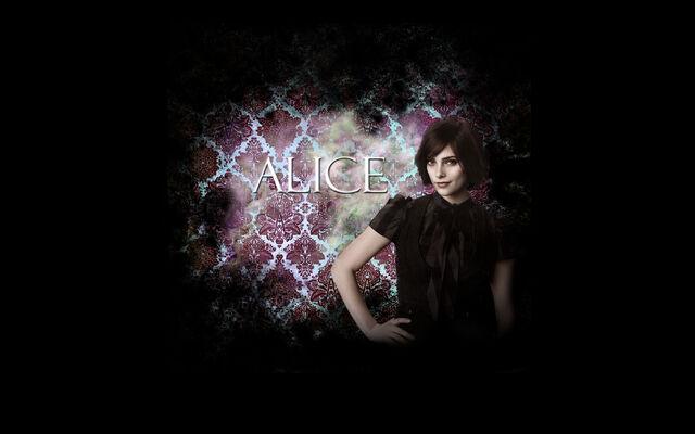 File:Alice-Cullen-alice-cullen-7287179-1440-900.jpg