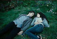 File:220px-Twilight Meadow.jpg