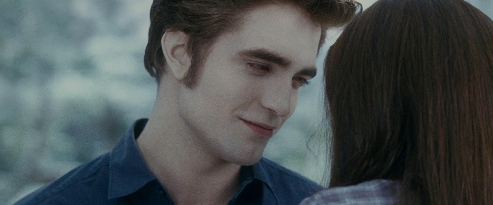 File:Edward (4).png