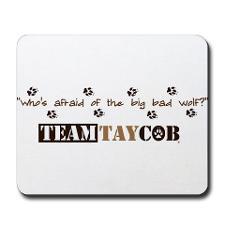 File:Team taycob.jpg