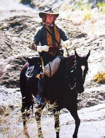 File:Jasper a cavallo.jpg