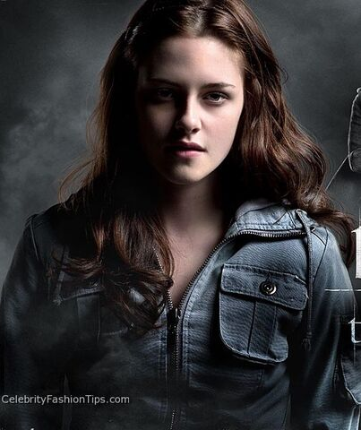 File:Twilight jacket.jpg