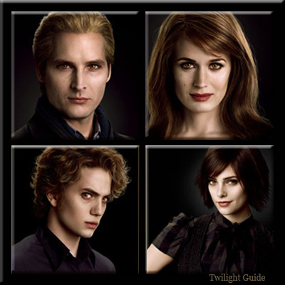 File:Cullens-1a.jpg