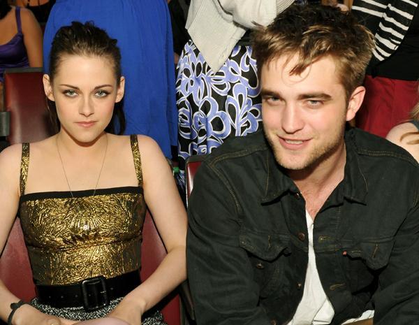 File:MTV Movie Awards.jpg