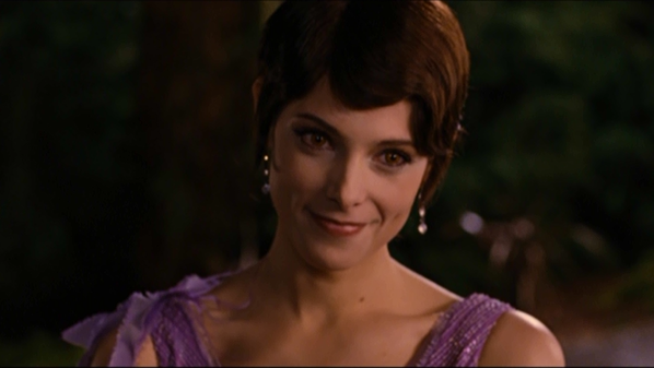 File:2012-02-22 0839-alice cullen.png