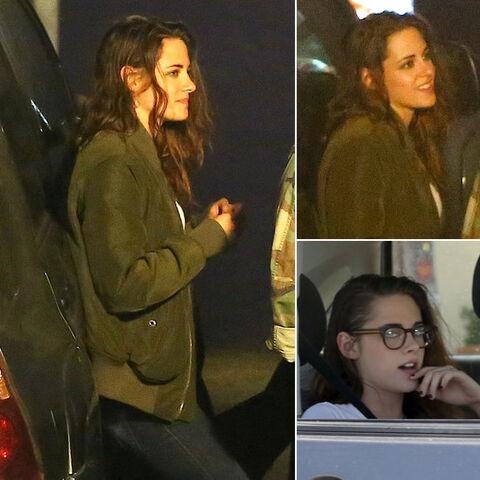 File:Kristen-Stewart-After-Breakup-From-Robert-Pattinson.jpg